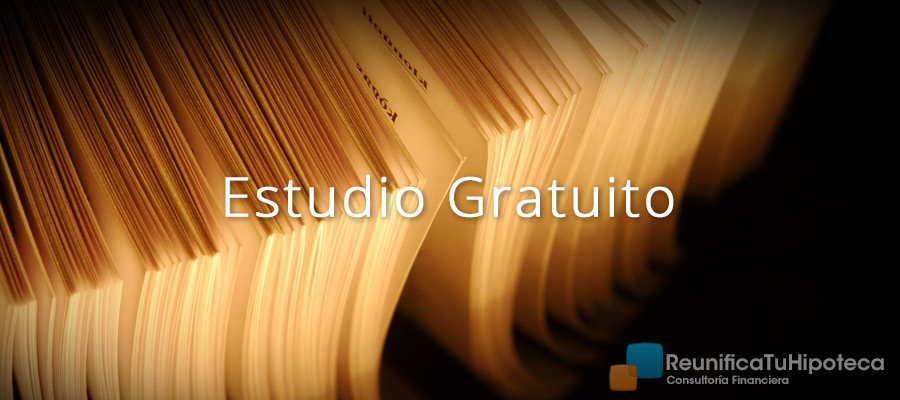 seccion-estudio-gratuito